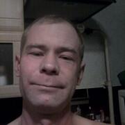 sergio, 32, г.Шебекино