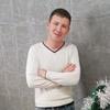 Руслан Феррев, 21, г.Шымкент