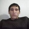 Жамшид, 28, г.Сергиев Посад