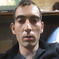 Edo, 32 года, Весы, Нижний Новгород