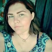 анна, 22, г.Луховицы