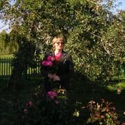 Marija 57 лет (Овен) Клайпеда