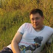 Алексей, 45, г.Губаха