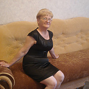Джулия 65 Ереван
