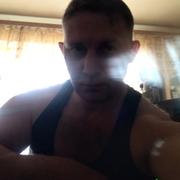 Виктор, 43, г.Наро-Фоминск