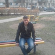 Михаил Корнаков 37 Малоярославец