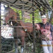 Олег, 50 лет, Лев
