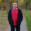 Дмитрий, 28, г.Кулебаки