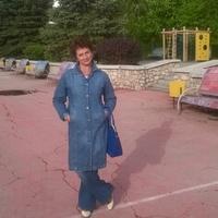 Ирина, 60 лет, Весы, Самара
