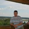 Валера, 49, г.Орша