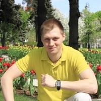 Александр, 30 лет, Водолей, Москва