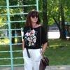Nataliya, 55, г.Ногинск