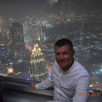 Bulat, 41 год, Лев, Уфа