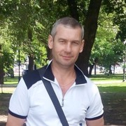 Александр 43 Харьков