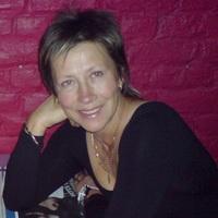 Olga, 61 год, Овен, Брюссель