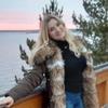 Анна, 37, г.Новосибирск