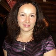 Vera, 41 год, Овен