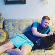 Кирилл 21 Москва