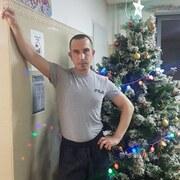 макс, 41, г.Кострома
