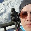 Никита Говорит, 34, г.Киселевск
