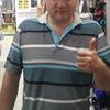 Denis, 40, г.Одесса