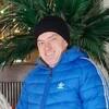 Виталя, 33, г.Усть-Каменогорск