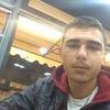 Виктор, 21, г.Соколук