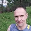 Pavel, 40, г.Усолье-Сибирское (Иркутская обл.)