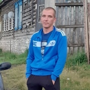 Алексец 28 Челябинск