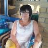 Tatyana, 57, Kremenchug