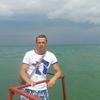владимир, 38, г.Биробиджан