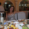 Eliana, 25, г.Афины