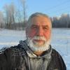 алексей, 56, г.Кострома