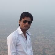 raaz khan 30 Сикар