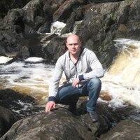Сергей, 42 года, Лев, Екатеринбург