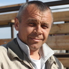 Александр, 52, г.Ногинск