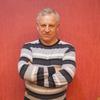 Виктор, 62, г.Караганда