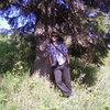 александр, 36, г.Березники