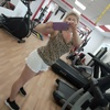 Ольга, 35, г.Томск