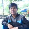 zainal, 23, г.Джакарта