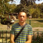 Роман Власов 42 Зачепиловка