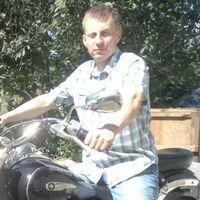 Роман, 38 лет, Телец, Тверь