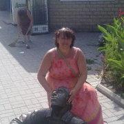 Тома 58 Константиновка