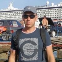 Евгений, 49 лет, Дева, Екатеринбург