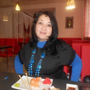 Анна, 41, г.Ревда