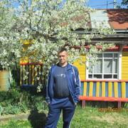 Саша 45 лет (Лев) Галич