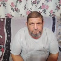 Александр, 53 года, Овен, Волгодонск