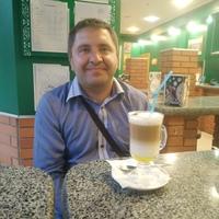 Артур, 36 лет, Водолей, Макеевка