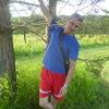 Игорь, 34, г.Ачинск