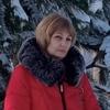 Tatyana, 44, Slavyansk-na-Kubani